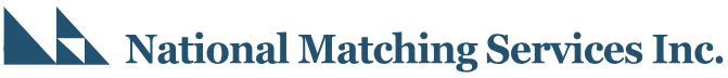 National Matching Services