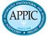 APPIC Logo